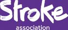 Visit the Stroke Association website