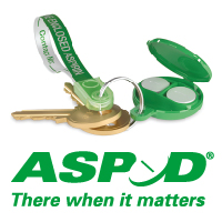 Aspod_logo_and_product_200x200