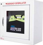 AED-Plus-cabinet-tb