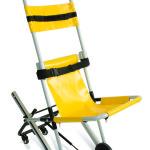 Evac_Chair