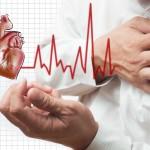 Heart Attack small file size