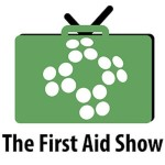 first aid show
