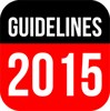 Guidelines_2015_Logo-2