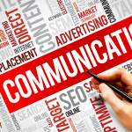 Communication in Care