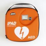 IPAD AED SP1