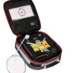 AED LifePoint AED Pro