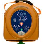 HeartSine AED