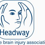 Headway Suffolk