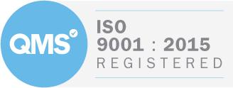 IS9001:2015