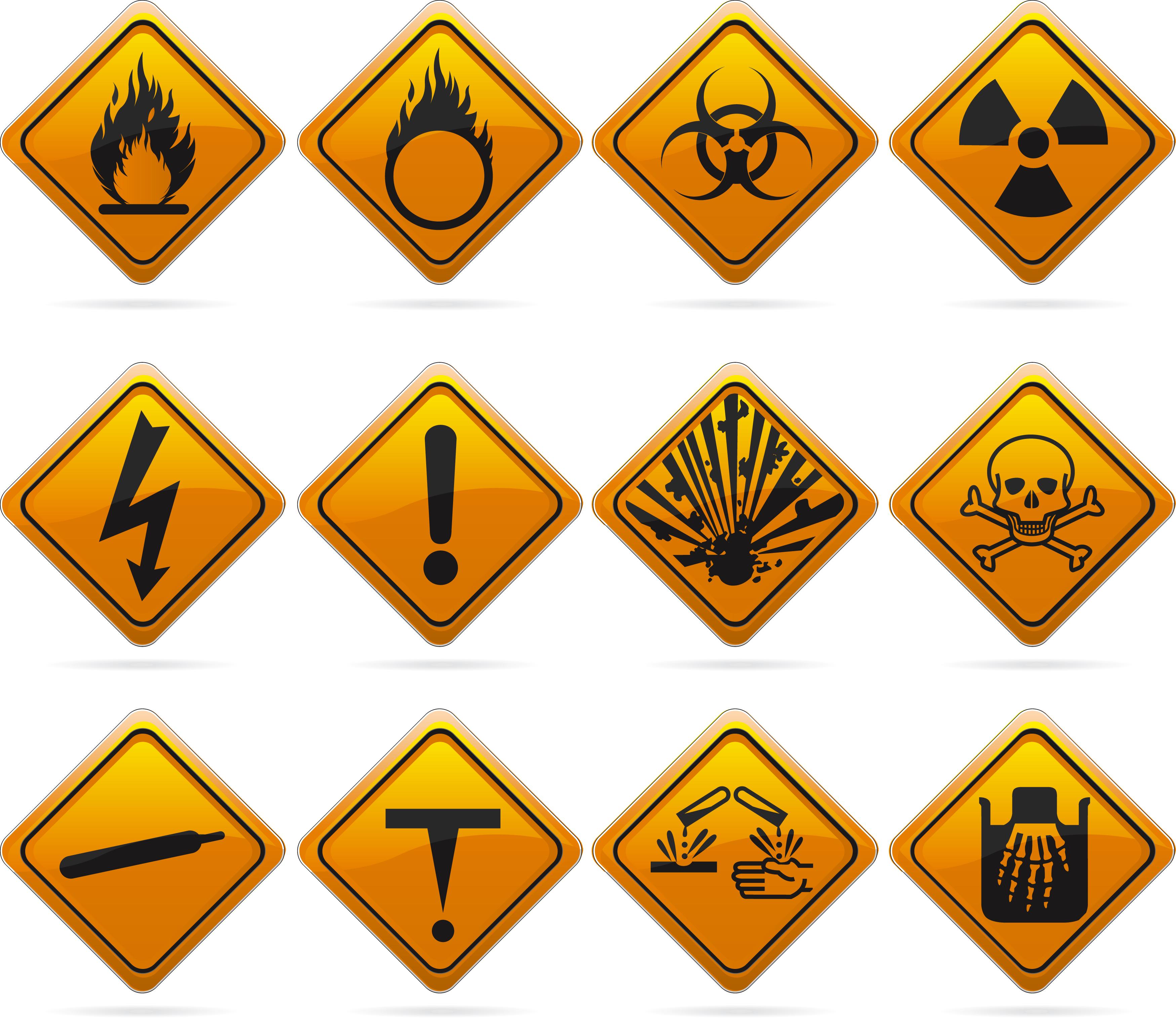 Chip hazard symbols image collections symbol and sign ideas chip hazard symbols health safety wiki chip hazard symbols buycottarizona image collections biocorpaavc Gallery