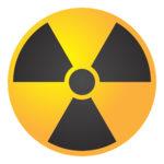 Radioactive substances