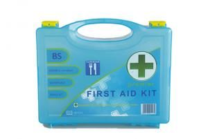 First Aid Kit Catering