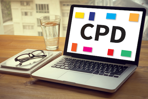 CPD for Dentists